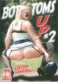 Bottoms Up #2 Porn Movie