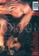 Knockout Porn Video