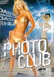 Photo Club Porn Movie