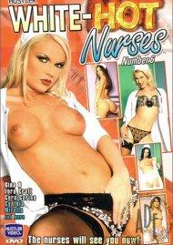 White-Hot Nurses 6 Porn Movie