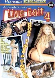 Live Bait 4 Porn Movie