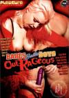 Babes Ballin Boys Outrageous Porn Movie