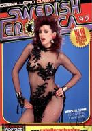 Swedish Erotica Vol. 99 Porn Movie
