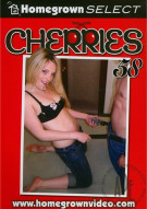 Cherries 58 Porn Movie