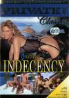 Indecency Porn Movie