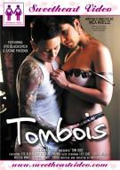 Tombois Porn Movie