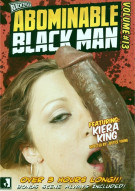 Abominable Black Man #13 Porn Video