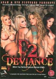 D2: Deviance Porn Movie