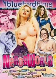 Nerdsworld Porn Video
