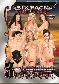 Six Pack: Big Tits Porn Movie