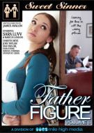 Father Figure Vol. 6 Porn Movie