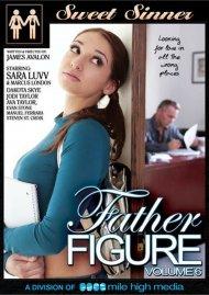 Father Figure Vol. 6 Porn Movie
