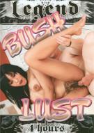 Bush Lust Porn Movie