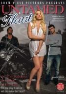 Untamed Heart Porn Video