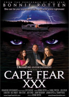 Cape Fear XXX Porn Video