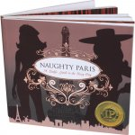 Naughty Paris: A Lady's Guide To The Sexy City Sex Toy