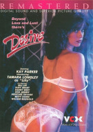 Best Of Kay Parker, The (3-Pack) Porn Movie