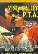 Vista Valley P.T.A. Porn Movie