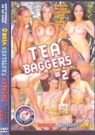 Tea Baggers #2 Porn Video