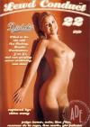 Lewd Conduct #22 Porn Movie