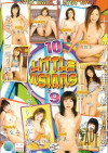 10 Little Asians 9 Porn Movie
