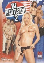 Bi Partisan 2 Porn Video