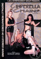 Cinderella in Chains Vol. 3 Porn Video