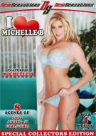 I Love Michelle B Porn Movie