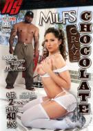 MILFS Crave Chocolate Porn Movie