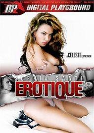 Sophia Santi Erotique Porn Movie