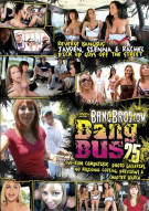 Bang Bus Vol. 25 Porn Movie