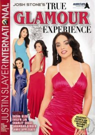 True Glamour Experience Porn Movie