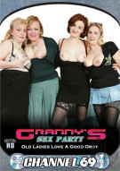 Grannys Sex Party Porn Movie