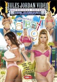 Jailbait #9 Porn Movie