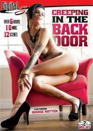Creeping In The Back Door Porn Movie