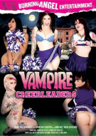 Vampire Cheerleaders Porn Video