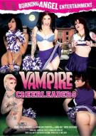 Vampire Cheerleaders Porn Video