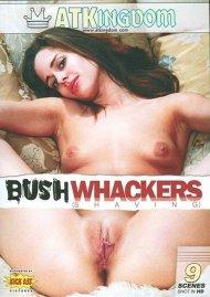 ATK Bush Whackers Porn Movie