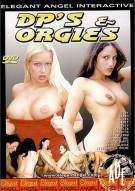 DPs & Orgies Porn Movie