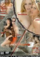 Hook-Ups 3 Porn Movie