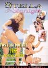 Stella In Starlight Porn Movie