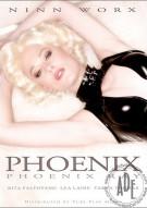 Phoenix Porn Movie