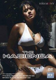 Hacienda, The Porn Video