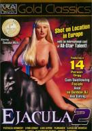 Ejacula 2 Porn Movie