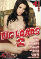 Big Loads 2 Porn Movie