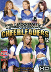 Transsexual Cheerleaders 2 Porn Movie