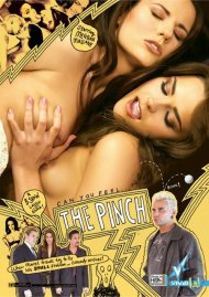 Pinch, The Porn Movie