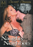 Naughty Neighbors Porn Video