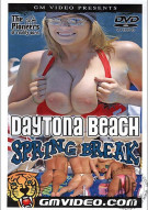 Daytona Beach: Spring Break Porn Video