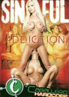 Sinful Addiction Porn Video